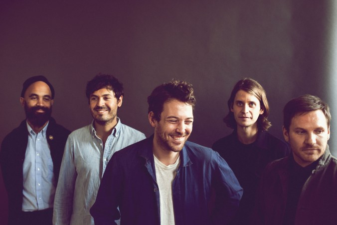Fleet-Foxes-Press-2017