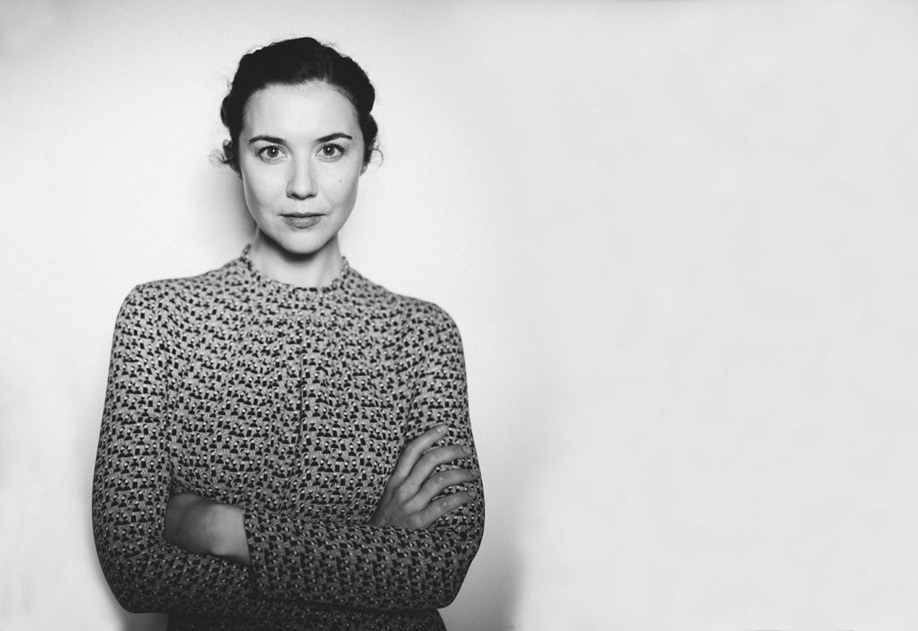 lisa-hannigan(c)rich-gilligan-newsitebg