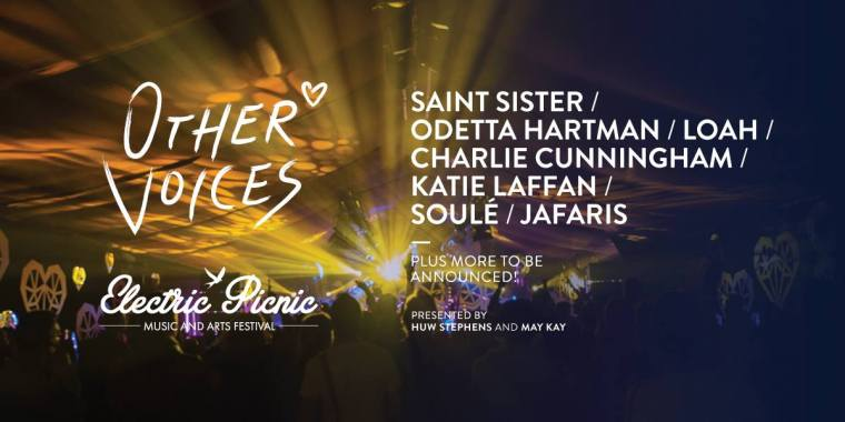 other voices ep2017