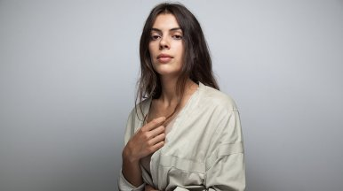 julie-byrne---not-even-happiness---press-photo-credit-to-jonathan-bouknight_wide-8d7d9e549233a8ae310f1e9a42017a34437ad6e4-s900-c85