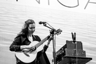 Lisa Hannigan Forbidden Fruit 2017 photo by Stephne White 3