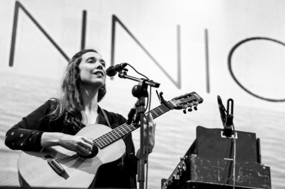 Lisa Hannigan Forbidden Fruit 2017 photo by Stephne White 5