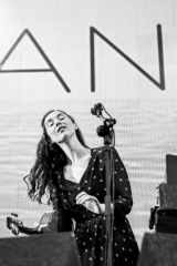 Lisa Hannigan Forbidden Fruit 2017 photo by Stephne White 9