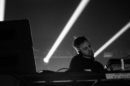 Maceo Plex Forbidden Fruit 2017 photo by Stephen White 2