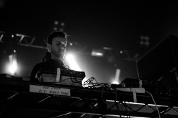 Maceo Plex Forbidden Fruit 2017 photo by Stephen White