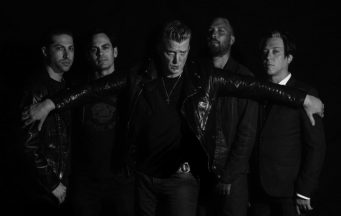QOTSA-2017_new_album_tour_1000-920x584