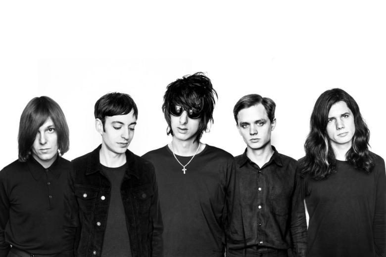 The_Horrors_May_2014_420140406_Phil_Sharp_2048x1365_41