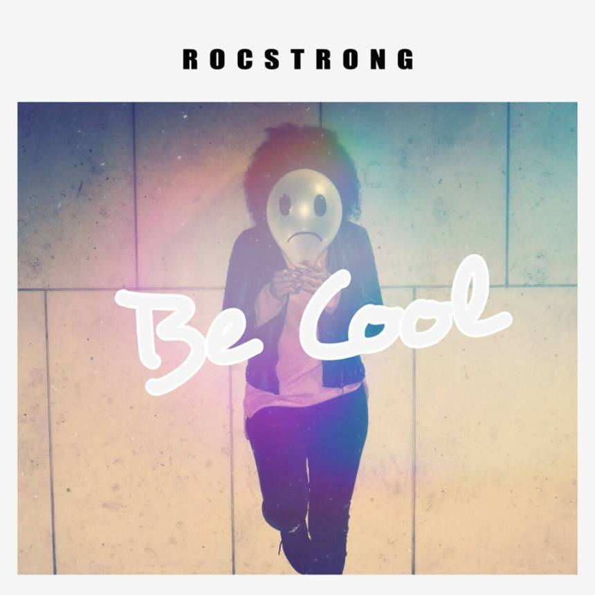 rocstrong