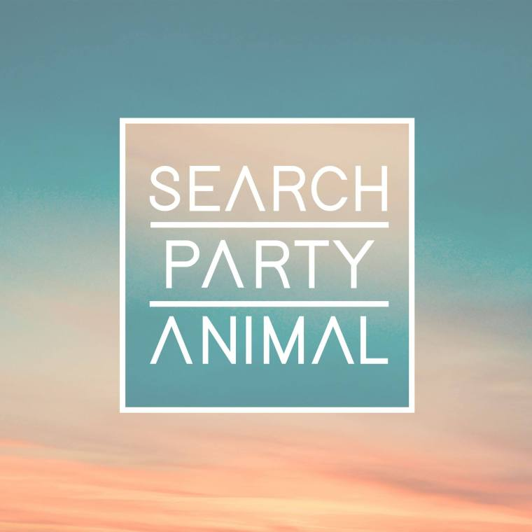 search party animal