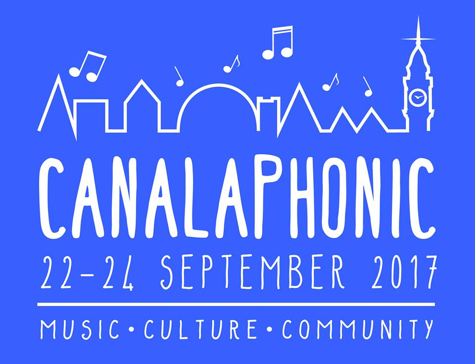 canalaphonic 2017