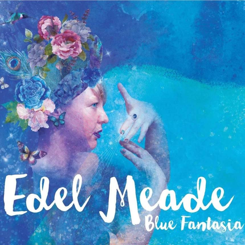 edel meade blue fantasia