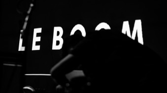 LE BOOM HWCH 2017 (PHOTO BY STPEHEN WHITE) 3