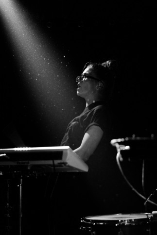 LE BOOM HWCH 2017 (PHOTO BY STPEHEN WHITE) 8