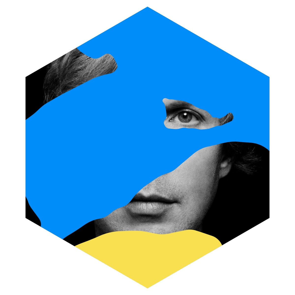 Review | Beck - Colors