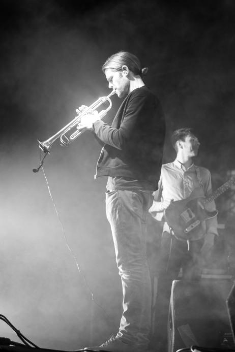 booka brass 2017 (photo by stephen white) 1