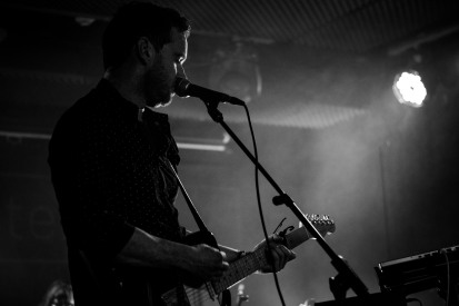FRANKENSTEIN BOLTS HWCH 2017 (PHOTO BY STEPHEN WHITE) 2