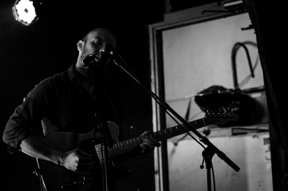 FRANKENSTEIN BOLTS HWCH 2017 (PHOTO BY STEPHEN WHITE) 3
