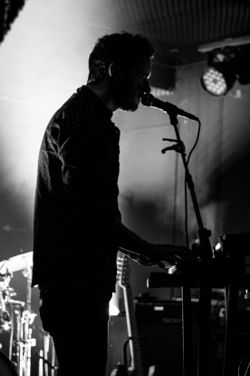 FRANKENSTEIN BOLTS HWCH 2017 (PHOTO BY STEPHEN WHITE) 4