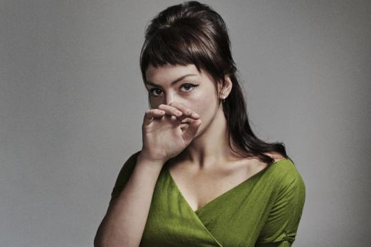 170418_ANGELOLSEN_KCoutts_02_243-2_F2-Uncropped