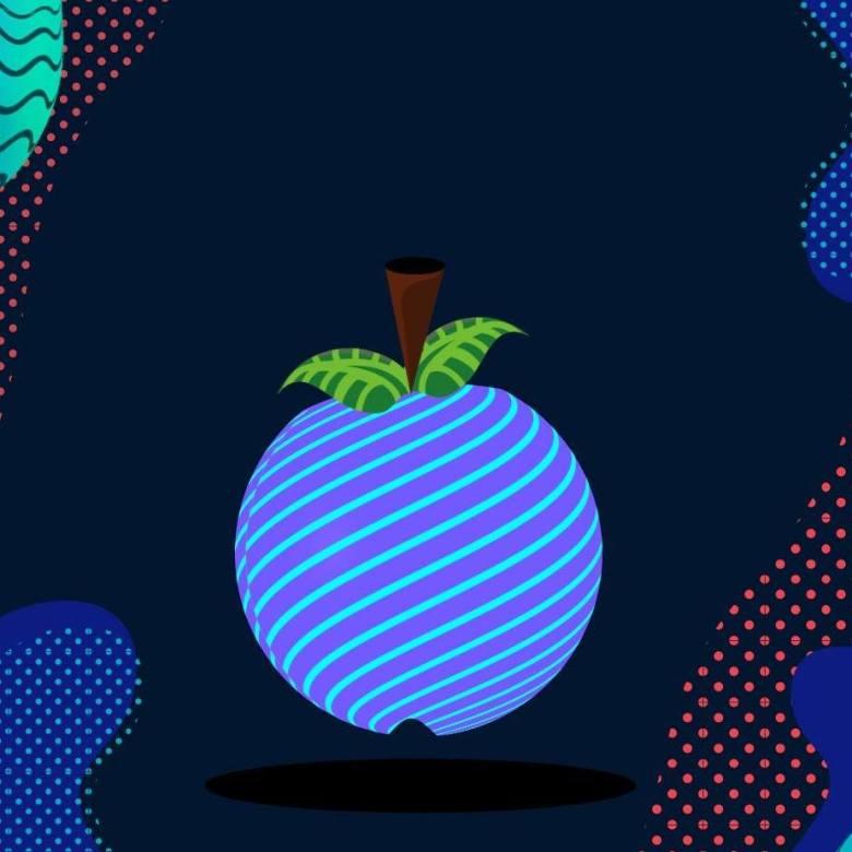 Forbidden Fruit 2018