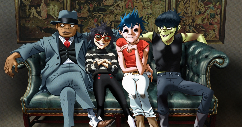Gorillaz-2017-Press-Crop.jpg