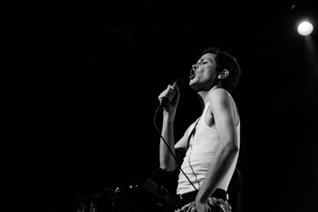 Perfume Genius Tivoli Theatre Dublin (photo by Stephen White) 11
