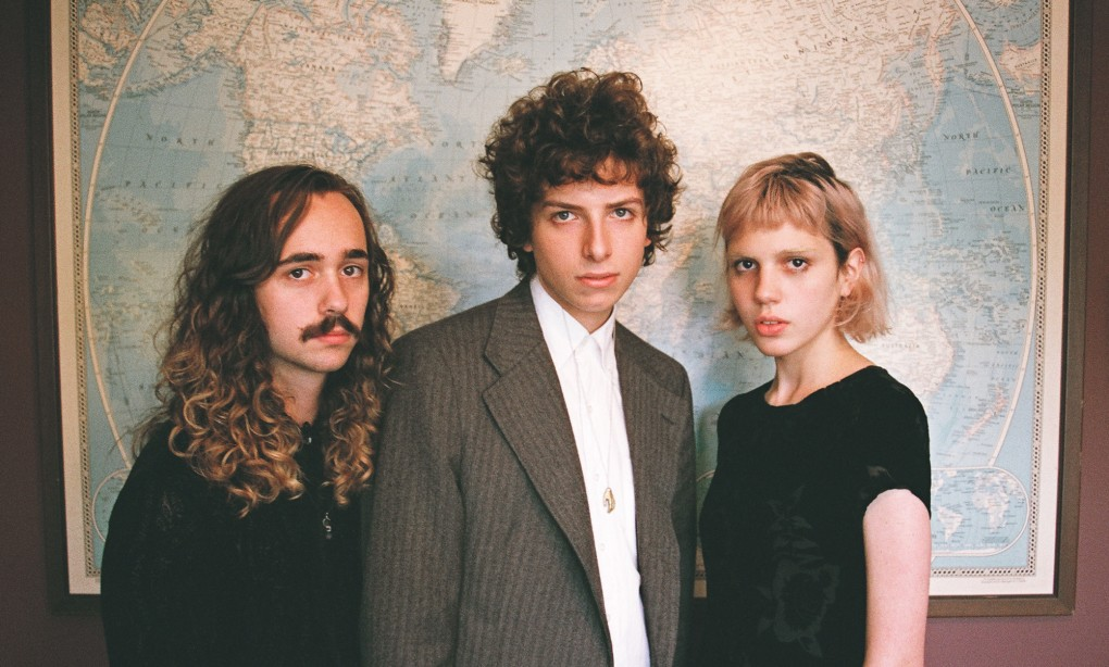 bal-sunflower-bean-julia-cumming-human-ceremony-interview-2016
