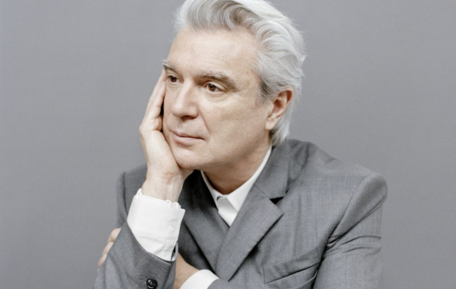 David-Byrne-CREDIT-Jody-Rogac-NME-crop-920x584