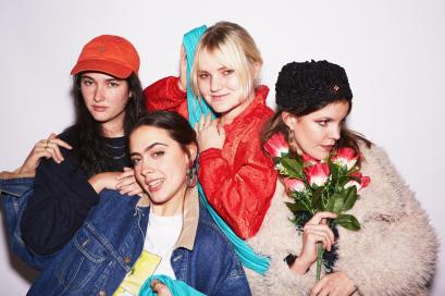 hinds2018