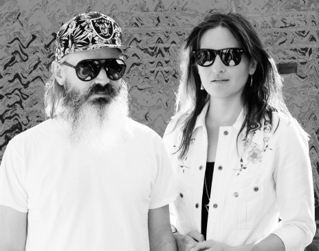 Moon_Duo_Press_Howard_Wise