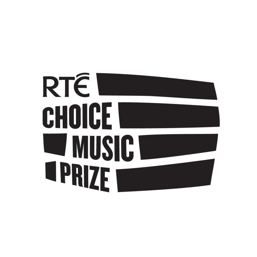 RTE-CMP-Logo-Black