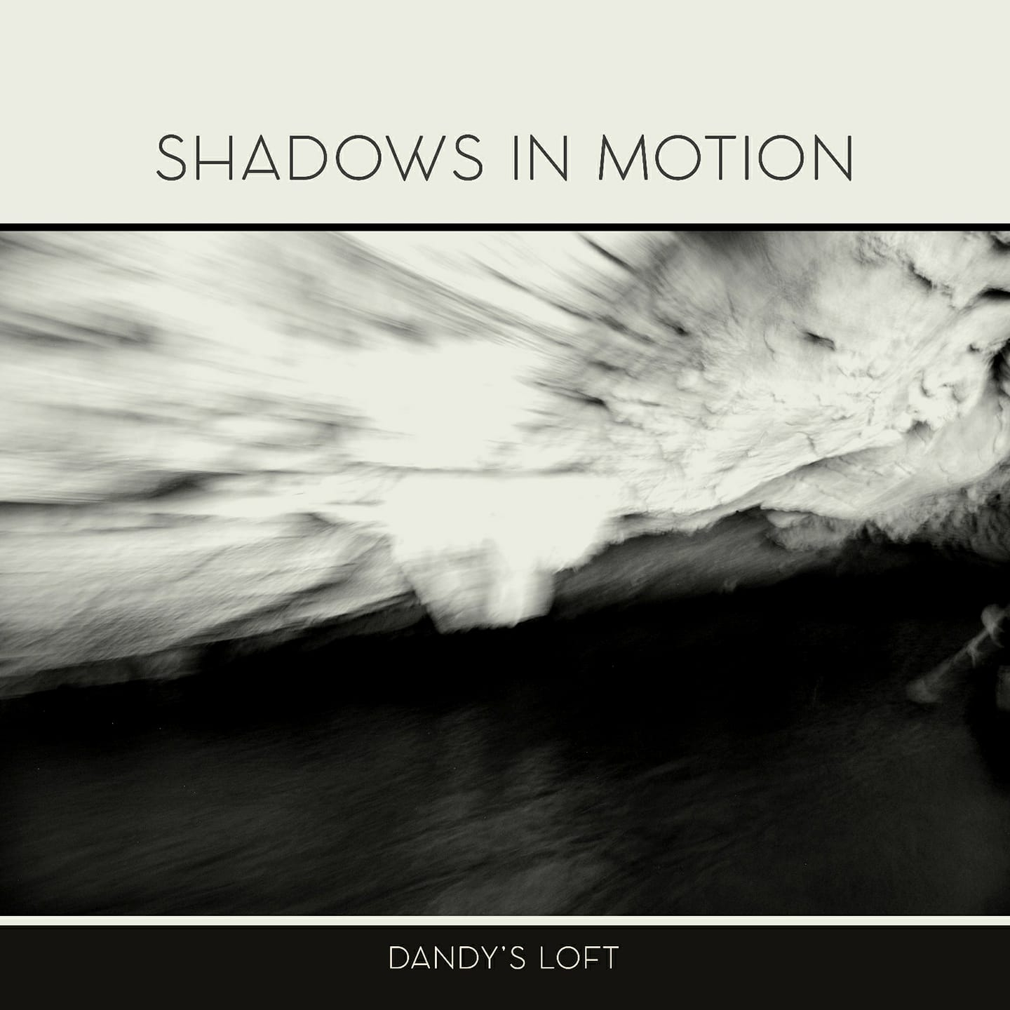 Listen | Indie-folk act Dandy's Loft deliver the hypnotic 'Shadows in Motion'