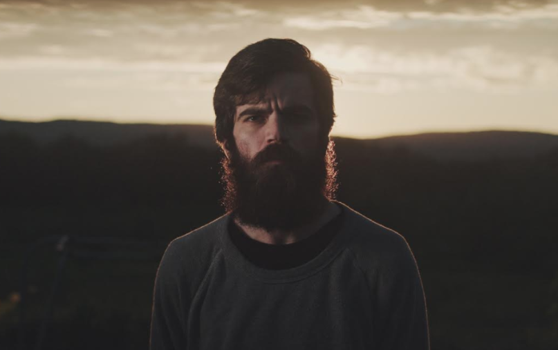 Titus Andronicus announce Whelan's headline show