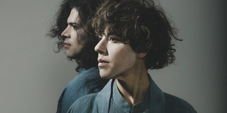 Tune-Yards by Eliot Lee Hazel 2