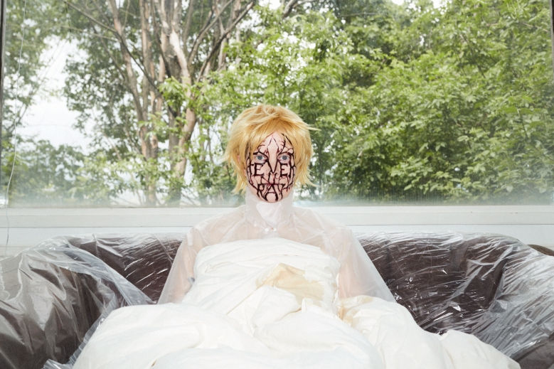 Fever Ray (1)