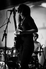 alien she the grand social (photo by stephen white) 2