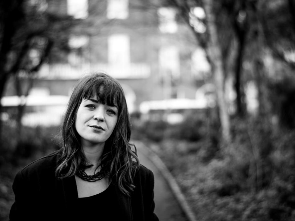 Emma Langford (photo by Stephen White) 8.jpg