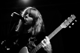 fenne lily the sound house dublin (photo by Stephen White) 10
