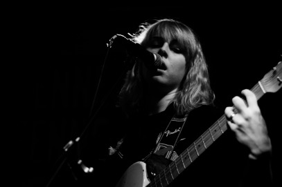 fenne lily the sound house dublin (photo by Stephen White) 12
