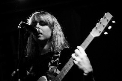 fenne lily the sound house dublin (photo by Stephen White) 13