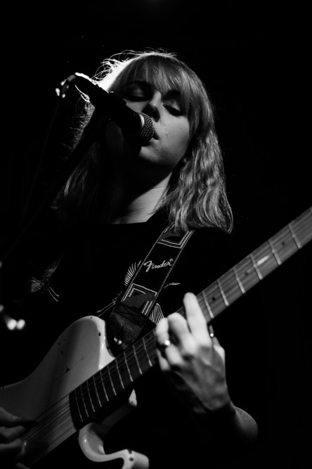 fenne lily the sound house dublin (photo by Stephen White) 14
