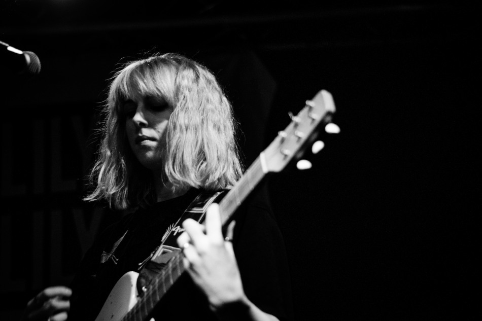 fenne lily the sound house dublin (photo by Stephen White) 5
