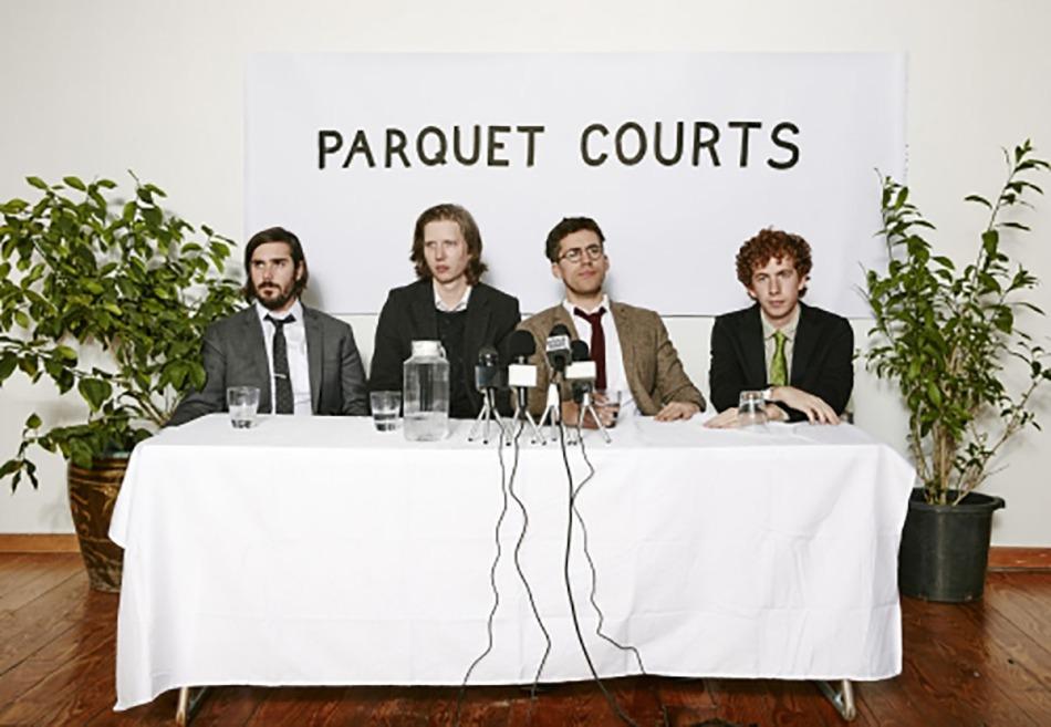 parquet-courts_pju9d1b48z97