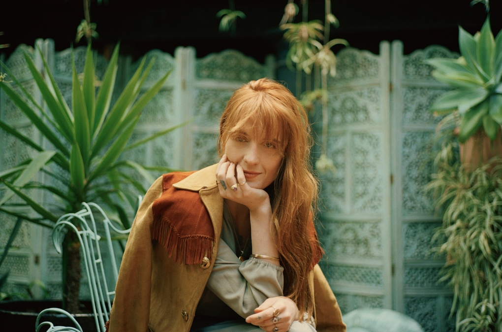 02-florence-and-the-machine-2018-billboard-1548