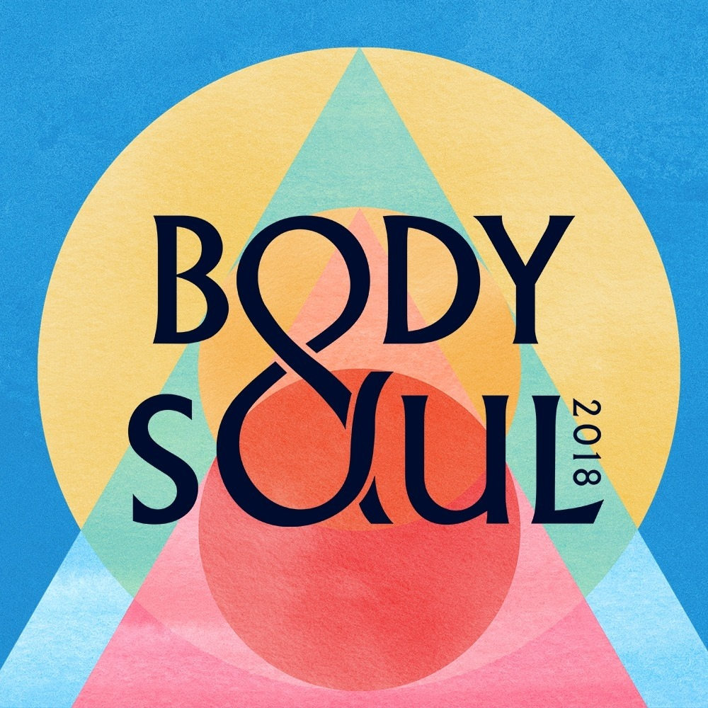 TLMT's Body & Soul 2018 Guide featuring Fever Ray, Vernon Jane, Pillow Queens, Le Boom & more