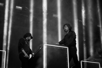 justice forbidden fruit 2018 (photo by stephen white) 1