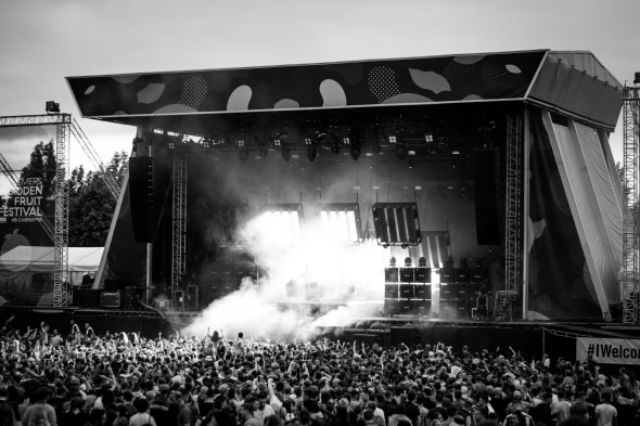 justice forbidden fruit 2018 (photo by stephen white) 10