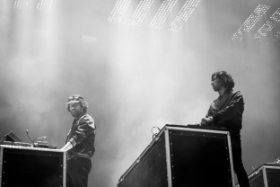 justice forbidden fruit 2018 (photo by stephen white) 2