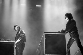justice forbidden fruit 2018 (photo by stephen white) 3