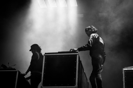 justice forbidden fruit 2018 (photo by stephen white) 4